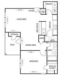 post brookhaven apartments near atlanta maa