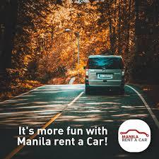 rent a car honda accord manila rent a car home facebook