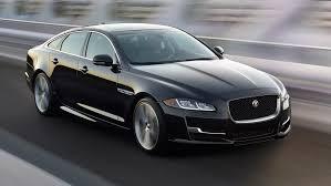 sick lowered cars jaguar xj sports sedan images all models jaguar canada