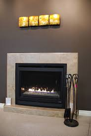 about us barbecue and fireplace centre