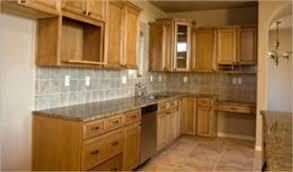 building kitchen cabinets building kitchen cabinets for beginners ebook by larissa johnson rakuten kobo