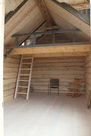 dovetail log cabin montana log homes