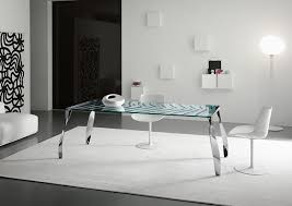 design glastisch glass design furniture and furnishings tonelli design