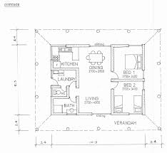 Drawing House Plans Rammed Earth Developments Detailed Plans
