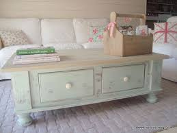 square cottage coffee table 49 best cottage white coffee tables end table images on pinterest