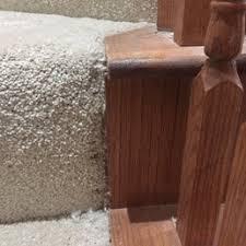 photos for factory flooring liquidators yelp
