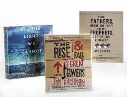 all the light we cannot see audiobook audiobook roundup all the we cannot see others tribunedigital