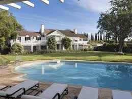 most expensive house for sale in the world the 10 most expensive homes for sale in los angeles right now
