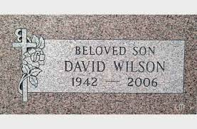 affordable grave markers florida families buy affordable flat grave markers in miami