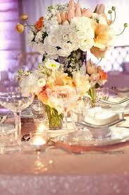 Floral Arrangements Centerpieces 313 Best Wedding Flowers Centerpieces And Decor Images On
