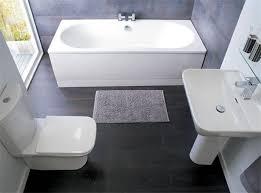 White Designer Bathroom Suites Ideas For Small Space - Designer bathroom suites