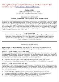Land Surveyor Resume Sample by Download Resume Format In Ms Word Resume Template Microsoft Word