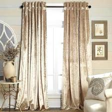 Gold Metallic Curtains Metallic Gold Blackout Curtains Gold Metallic Foil Curtains