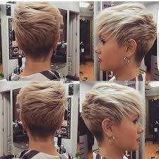 3670 best short hair obsession images on pinterest hairstyles