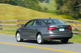 volkswagen vento black 2015 volkswagen jetta named top safety pick by iihs