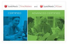 lexisnexis total patent certified practice management partner
