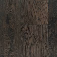 vintage floors solid sawn structured white oak 7 scraped