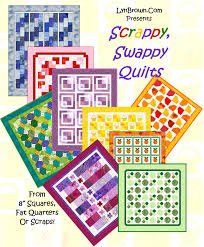 do you see block of the week 42 camel lyn brown u0027s quilting blog