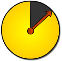 classroom timers timers