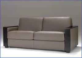 canape vigo nouveau canape vigo stock de canapé accessoires 31393 canapé idées