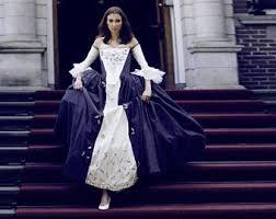 scottish wedding dresses scottish dress etsy