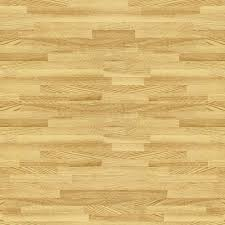 Recycled Rubber Tiles Home Depot by Rubber Wood Flooring U2013 Laferida Com