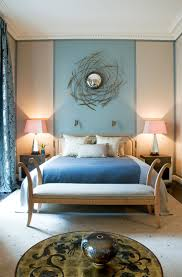 Amazing Bedrooms by 233 Best Dormitorios Images On Pinterest Bedroom Ideas Bedrooms