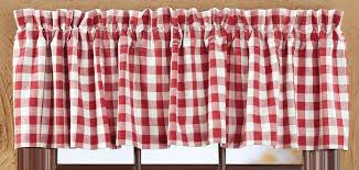 Black And White Checkered Curtains Picturesque Design And White Checkered Curtains Gingham Check