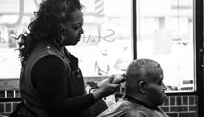 nyc state of mind new salon serving all the hair care needs of