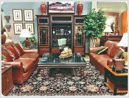 encore consignment gallery u2014 timeless furniture resale boutique