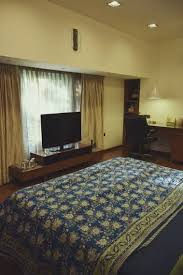 Home Decor Ahmedabad 42 Best Home Décor Images On Pinterest Indian Interiors Indian