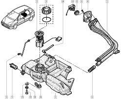 renault laguna 3 radio wiring diagram efcaviation com