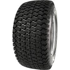 Igloo Dog House Tractor Supply Kenda Tires From Northern Tool Equipment