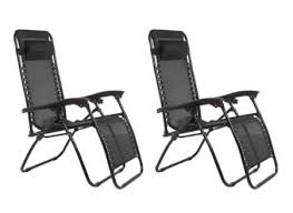 cheap reclining desk chairs find reclining desk chairs deals on