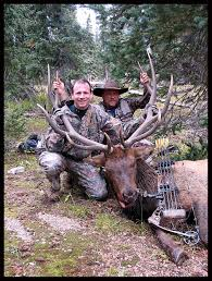 colorado semi guided elk hunts full service guided hunts over the hill outfitters inc