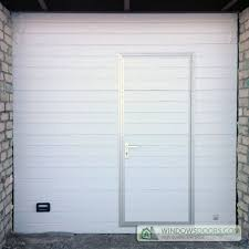 Overhead Doors Prices Garage Doors Prices Calculator