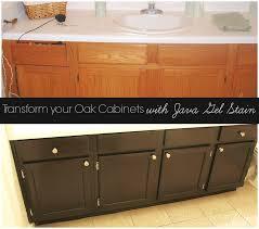 under kitchen sink cabinet liner 100 kitchen sink cabinet liner simplehuman in cabinet bin
