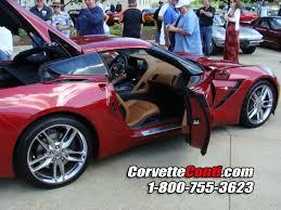 torch red with kalahari interior page 2 corvetteforum