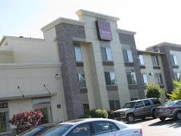 Comfort Inn Hood River Oregon Comfort Suites 16 Photos U0026 18 Reviews Hotels 2625 Cascade