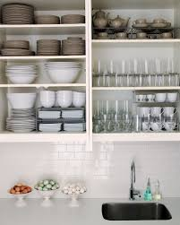 Kitchen Cabinet Dish Rack Kitchen Cabinet Plate Rack Storage Techethe Com