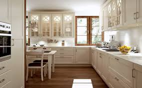 kitchen under cabinet lighting options lighting kitchen cabinet lighting awful kitchen cabinet accent