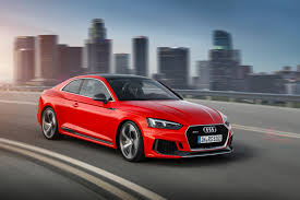 audi launches audi sport brand the torque report