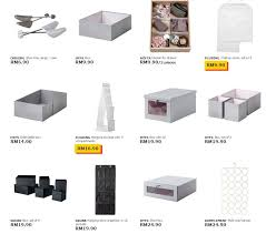 Ikea Malaysia Ikea Malaysia Storage Home Storage Pinterest Storage