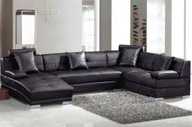 Leather Sofa Prices Sofa Extraordinary Cheap Black Sofa Black Leather Sofa