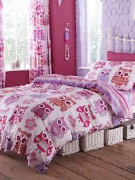Pink Duvets Pink Duvet Cover Nz Home Design Ideas