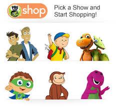 printables u0026 coloring pages fun games kids educational