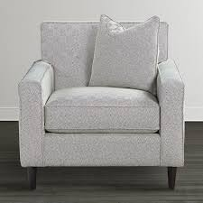 Grey And White Accent Chairs Gray Accent Chair Modern Accent Chairs Pinterest Gray And Modern