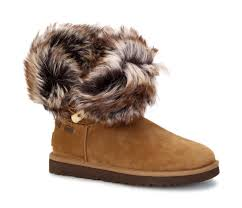 ugg australia s aireheart boots vintage chestnut sheepskin shoes search results sheepskinshoes com