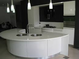 solde cuisine schmidt cuisines home ideas design and inspiration
