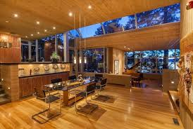 Home House Design Vancouver 18 Home House Design Vancouver Sandrin Leung Architecture 187
